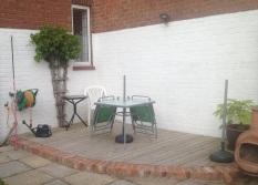 corner-decking